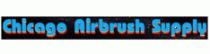 chicago-airbrush-supply