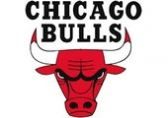 chicago-bulls Promo Codes