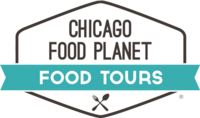chicago-food-planet