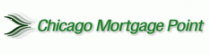 chicago-mortgage-point Coupon Codes