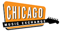 chicago-music-exchange