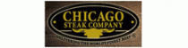 chicago-steak-company