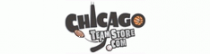 chicago-team-store Coupons