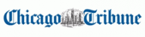 chicago-tribune Coupon Codes