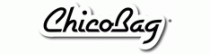 chicobag Promo Codes