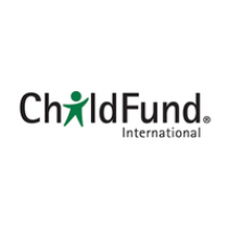 childfund-international Coupon Codes