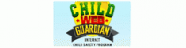 ChildWebGuardian Coupons
