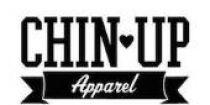 chin-up-apparel