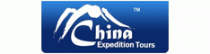 china-expedition-tours