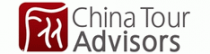 china-tour-advisors Promo Codes