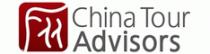 china-tour-advisors Promo Codes
