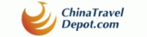 china-travel-depot Coupons