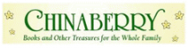chinaberry Coupon Codes