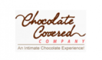 chocolate-covered-company Coupons