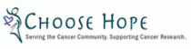 choose-hope Coupons