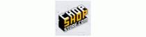 chop-shop Promo Codes