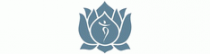 chopra-center-meditation Coupon Codes
