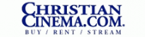 christian-cinema Coupons