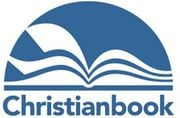 ChristianBook Coupon Codes