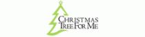 christmas-tree-for-me Coupons