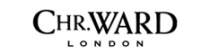 christopher-ward Coupon Codes