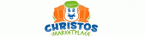 christos-marketplace Promo Codes