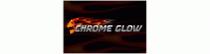chrome-glow