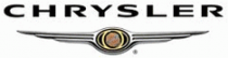 chrysler Coupon Codes