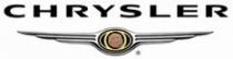 Chrysler Coupons
