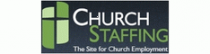 church-staffing Coupons