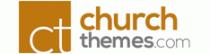 churchthemescom Promo Codes