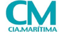 cia-maritima Promo Codes