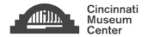 Cincinnati Museum Center Coupon Codes