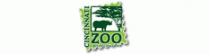 Cincinnati Zoo And Botanical Garden Promo Codes