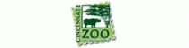 Cincinnati Zoo And Botanical Garden Promo Codes