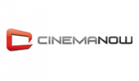 cinemanow Coupons