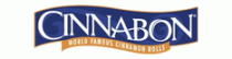 Cinnabon Coupon Codes