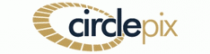 circlepix Coupons