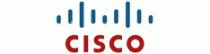 cisco-press Promo Codes