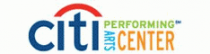 citi-performing-arts-center
