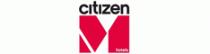 citizenm Coupon Codes