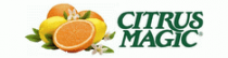 Citrus Magic Coupon Codes