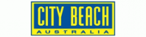 city-beach-australia Coupon Codes