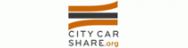 city-carshare Coupon Codes