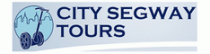 city-segway-tours Coupon Codes