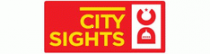 city-sights-dc Coupons