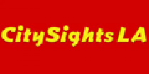 city-sights-la Coupon Codes