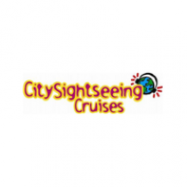city-sightseeing-cruises Promo Codes