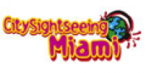 city-sightseeing-miami Coupon Codes