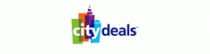 citydealscom Coupon Codes